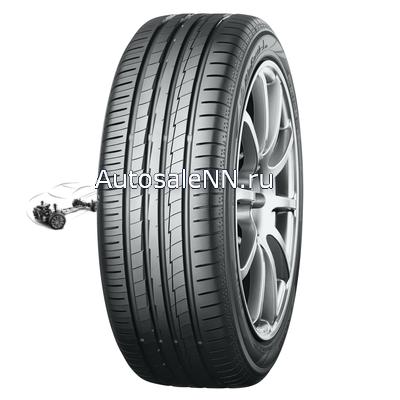 225/55R18 98V BluEarth-A AE50